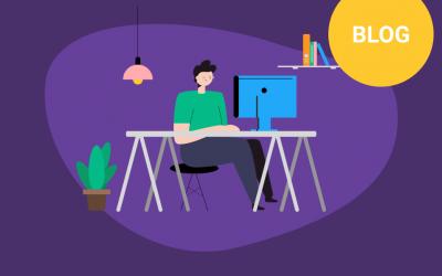Ako zvládať home office so šikovnými online nástrojmi