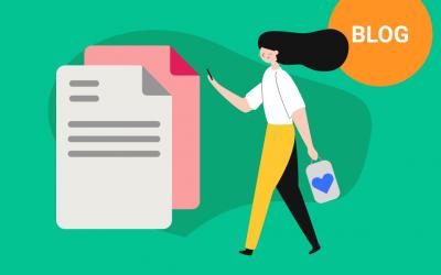 Kde nájdete hotové vzory zmlúv a dokumentov pre zamestnancov?