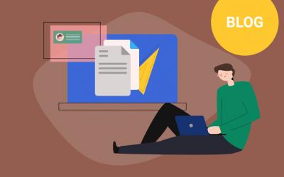 Ako vytvoriť pracovnú zmluvu alebo iný dokument online?
